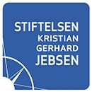 logo_jebsen