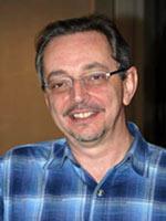 Picture of Antoni Wiedlocha
