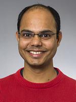Picture of Ashish Jain