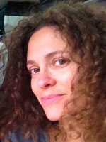 Picture of Carmen Herrera