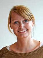 Picture of Ellen M. Haugsten