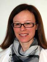 Picture of Ellen Skarpen