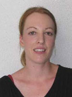Picture of Laure Piechaczyk