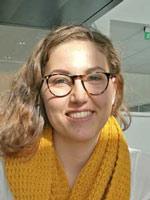Picture of Leonore Wünsche