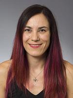 Picture of Pilar Ayuda