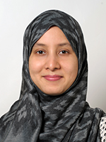 Picture of Tasmia Jinnurine