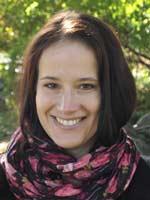 Picture of Viola Nähse