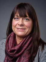 Picture of Robøle, Anita