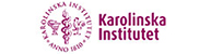 Karolinka Institutet