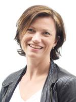 Picture of Larsen, Berit Hofset