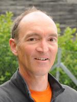Picture of Hofmann, Bjørn Morten