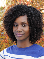 Picture of Wangamati, Cynthia Khamala