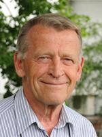 Picture of Bruusgaard, Dag