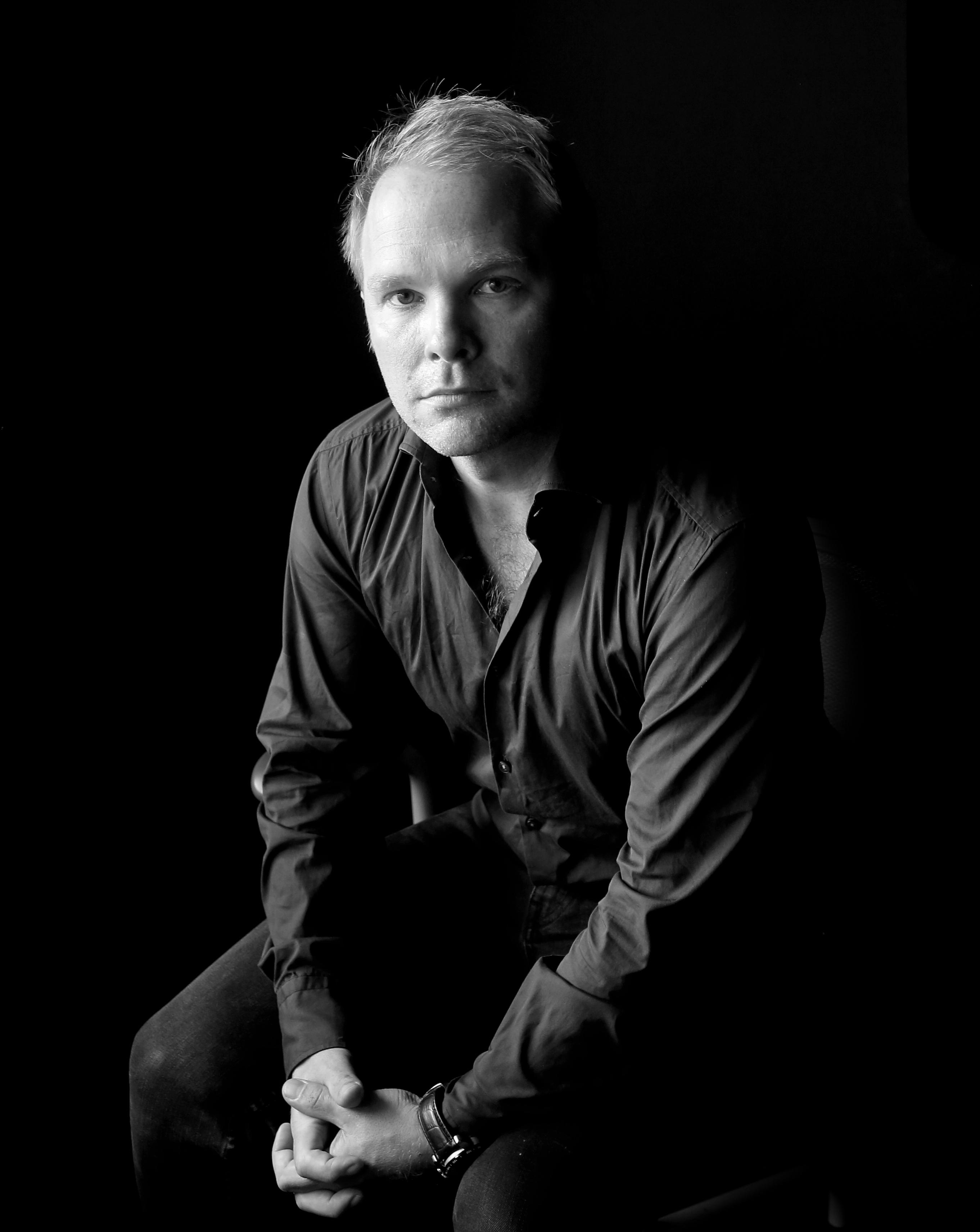 Picture of Vogt, Henrik