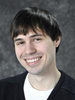 Picture of Spehar, Ivan