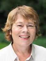 Picture of Andersen, Marit Helen
