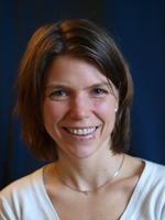 Picture of Romøren, Maria