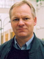 Picture of Hagen, Terje P.