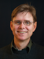 Picture of Ariansen, Morten