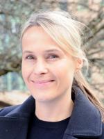 Picture of Lenander, Kristi Brinkmann