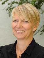 Picture of Aasvangen, Linda