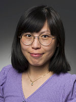 Picture of Cui, Xuemei
