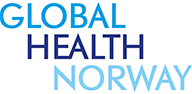 Global Health Norway