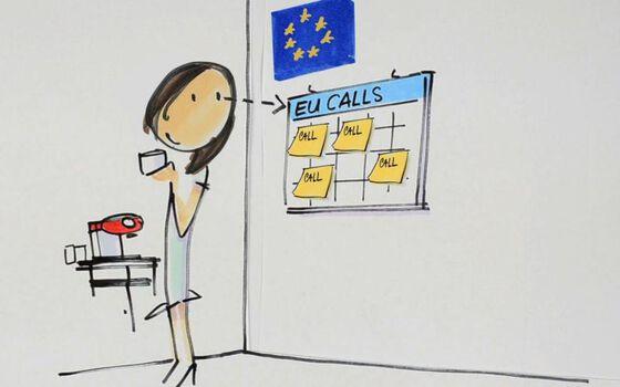 Illustration: EU Commission website