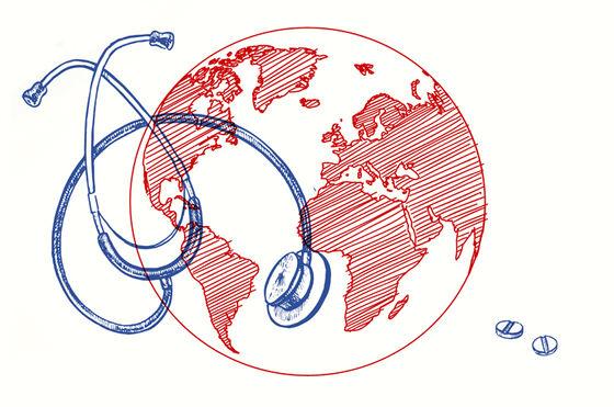 global-helse-legeforeningen740px