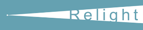 relight-logo_small