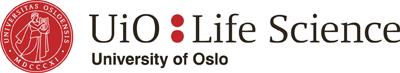 logo lifescience
