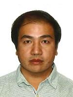 Image may contain: Man, Hair, Face, Forehead, Chin.