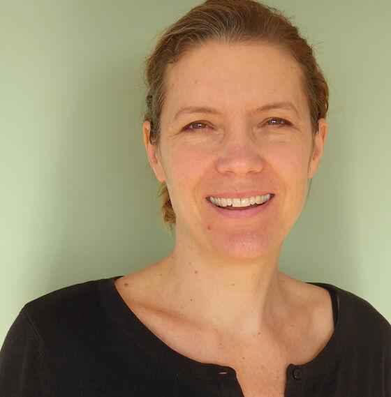 Profile picture Fanny Chabrol