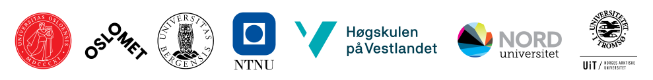 logo samarbeidspartnerne