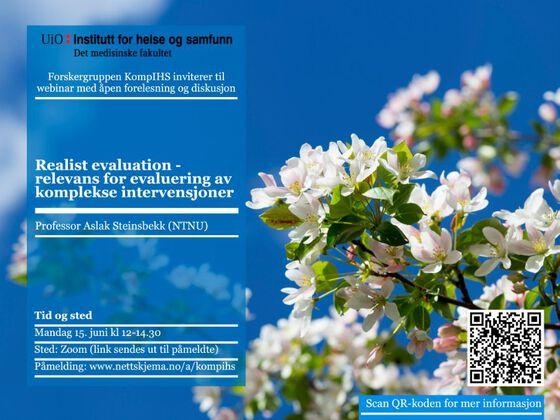Bildet kan inneholde: blomstrende plante, blomst, anlegg, vår.