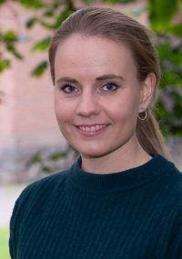 Lise M. Helsingen