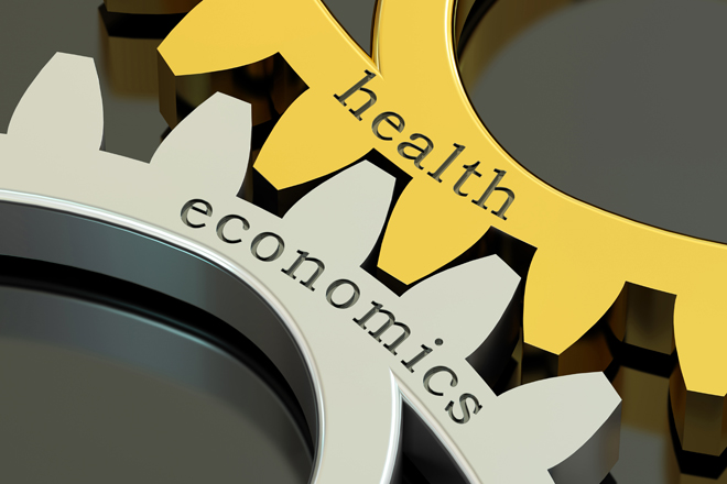 Health Economics on two Gears