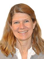 Bilde av Ruud, Anne-Kristin Jørgensen