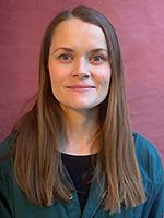 Bilde av Bjørnæs, Ane Mari