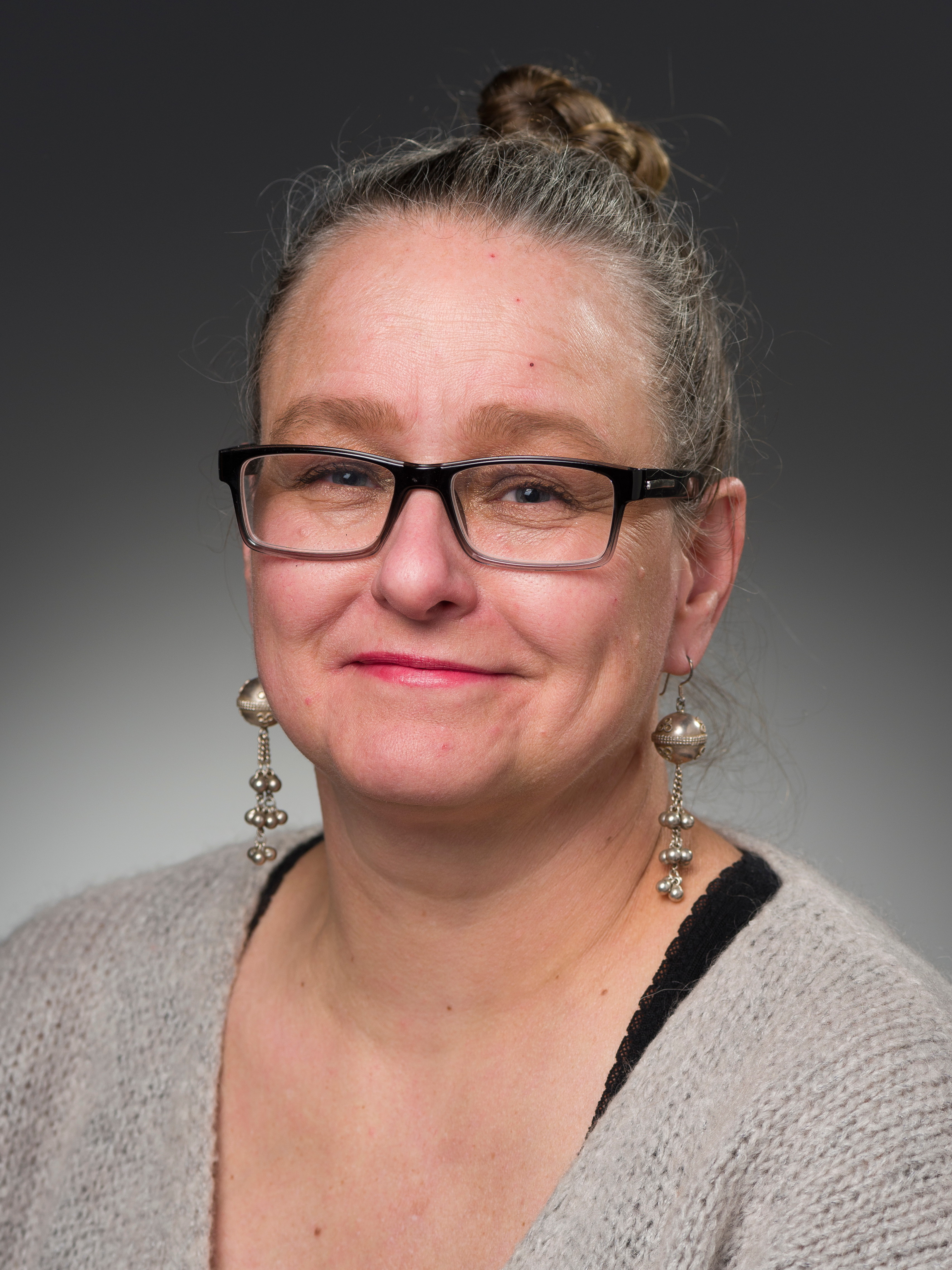 Bilde av Løw, Line Marie