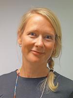 Bilde av Mjøen, Mari Elisabeth