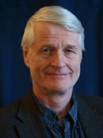 Bilde av Bjørn Gjelsvik