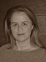 Picture of Hjelle, Ellen Gabrielsen