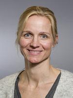 Bilde av Tyrdal, Mari Kristine