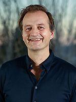 Michael Bretthauer