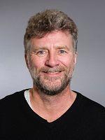 Bilde av Grepperud, Sverre
