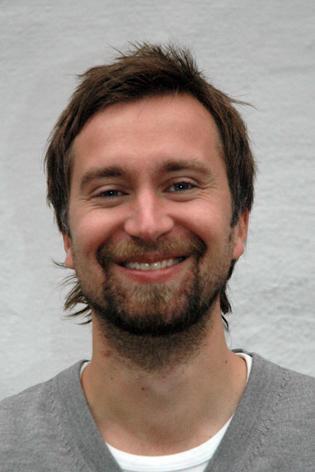 Bilde av Sigurd Høye