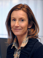 Picture of Anne Simonsen