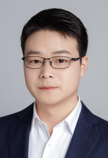 Picture of Chencheng Wang