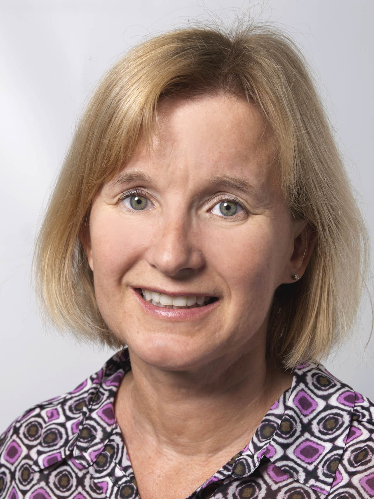Image of Christine Henriksen